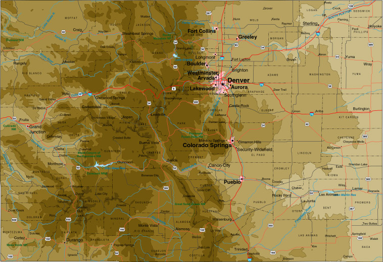 interactive road map of washington state html with Default on Map Of Cape Coral Florida as well Wisconsin County Map further Areamaps also Boeing Map moreover State Of California Map.