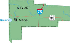 Auglaize