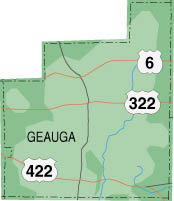 Geauga
